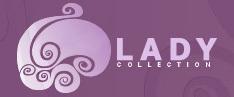Магазин Lady Collection (Леди Коллекшн) – аксессуары для волос и модная бижутерия