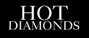 Ювелирные украшения Hot Diamonds