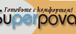 Интернет-магазин Superpovar.ru