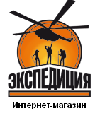 Интернет-магазин «Экспедиция»