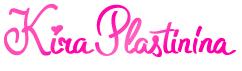 Интернет магазин молодежной одежды от Киры Пластининой