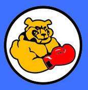 Спортивные магазины «Медведь»