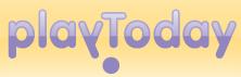 Интернет-магазин детской одежды PlayToday