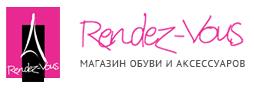 Интернет-магазин обуви и аксессуаров Rendez-Vous