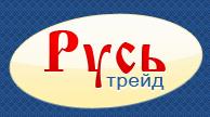 Магазины автозапчастей «Русь»
