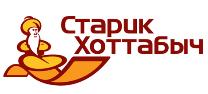 Магазины Старик Хоттабыч