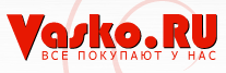 Интернет-магазин бытовой техники и электроники в Москве Vasko.ru