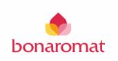 Интернет-магазин оригинальной парфюмерии и косметики Bonaromat