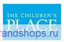 Интернет-магазин детской одежды Childrensplace