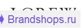 Монобрендовый интернет-бутик J.Crew