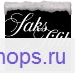 Интернет-магазин Saks Fifth Avenue