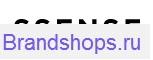 Мультибрендовый канадский онлайн-магазин дизайнерской моды Ssense