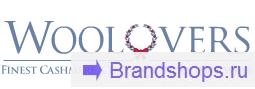 Онлайн-магазин Wool Overs