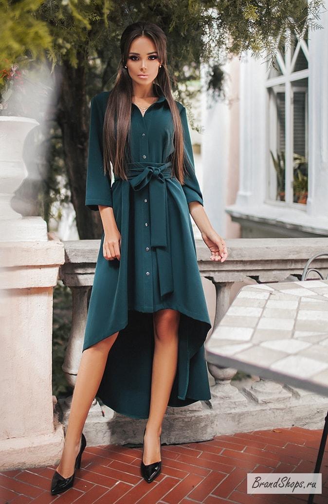 94b6e537cb43f9f Тогда выбирайте удобное, красивое, стильное платье-рубашку – отличный  вариант, который подходит к любому типу фигуру и может использоваться на  прогулке, ...